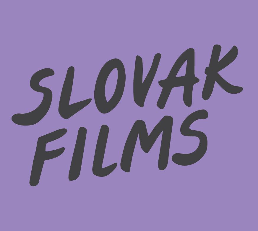 slovak_films